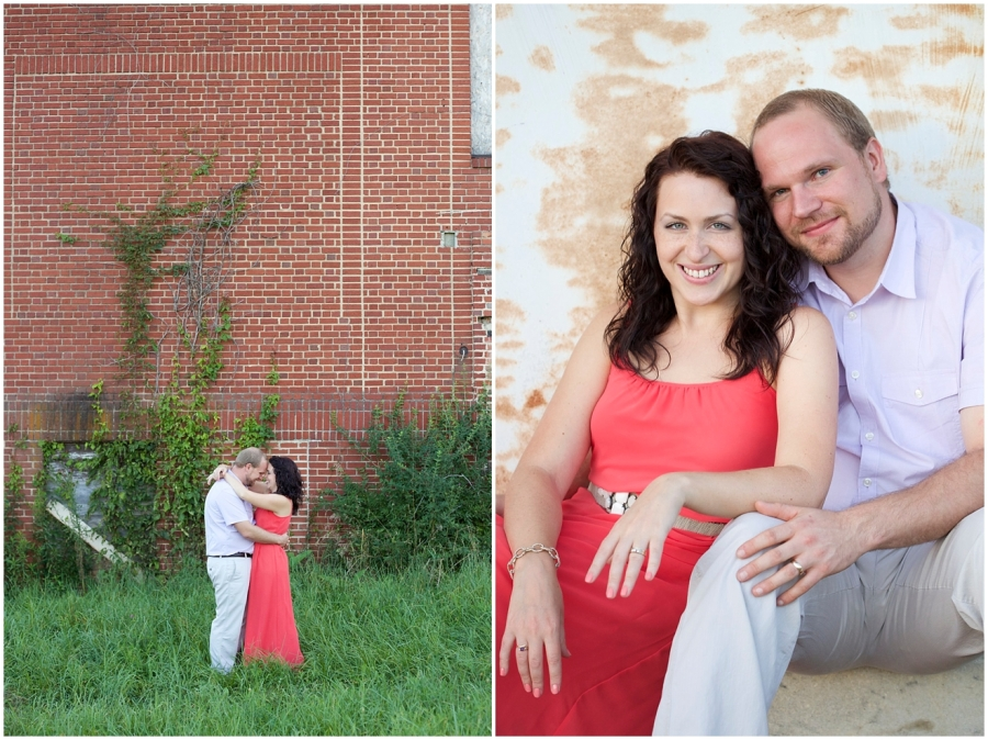 christiansburg-anniversary-photographer