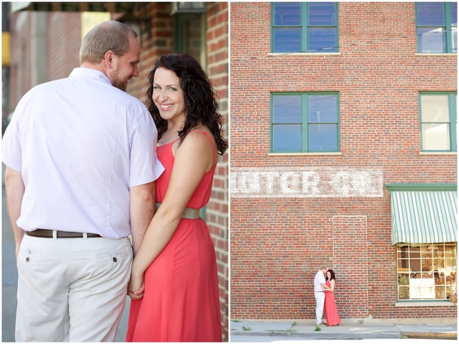 down-town-christiansburg-anniversary-photography