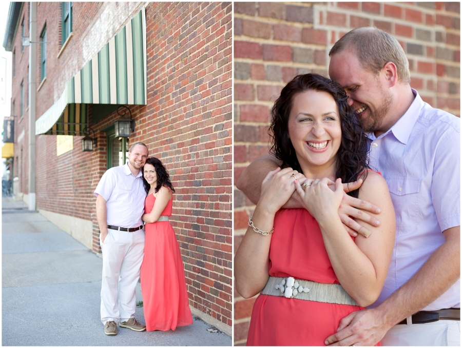 downtown-christiansburg-va-anniversary-photographer