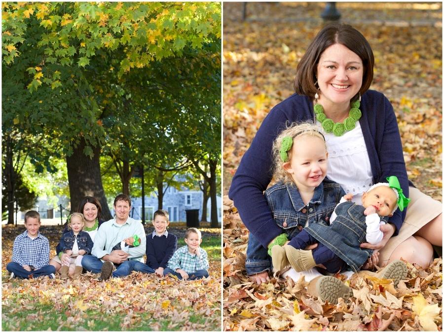virginia-autumn-family-session