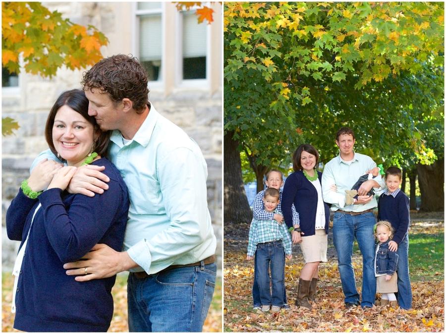 virginia-fall-family-photography