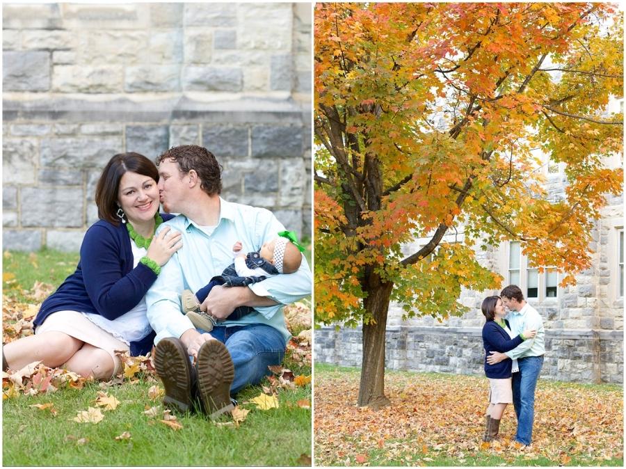 blacksburg-fall-family-session