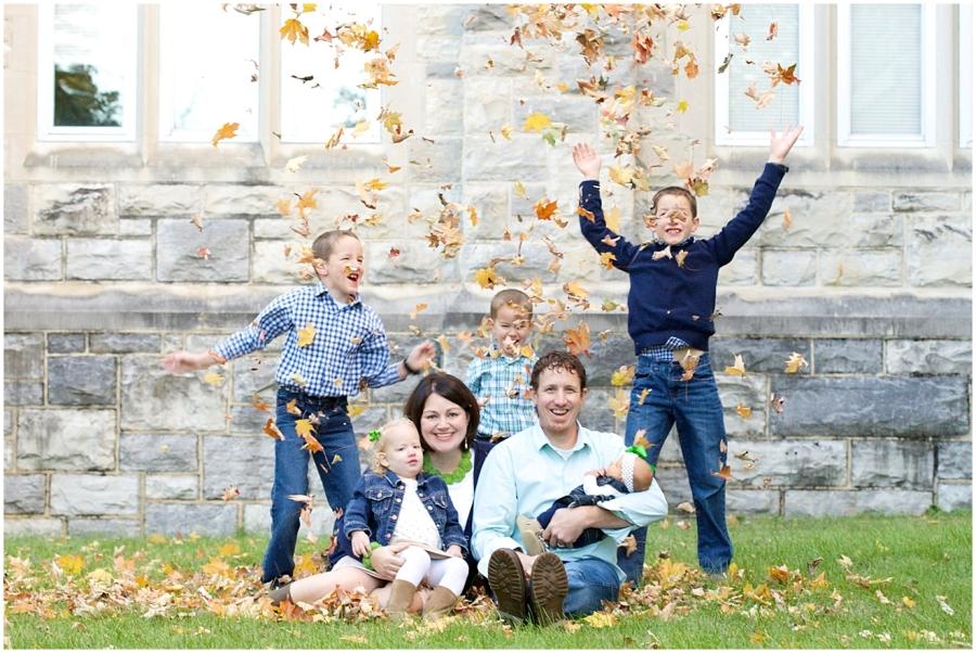 blacksburg-autumn-family-session