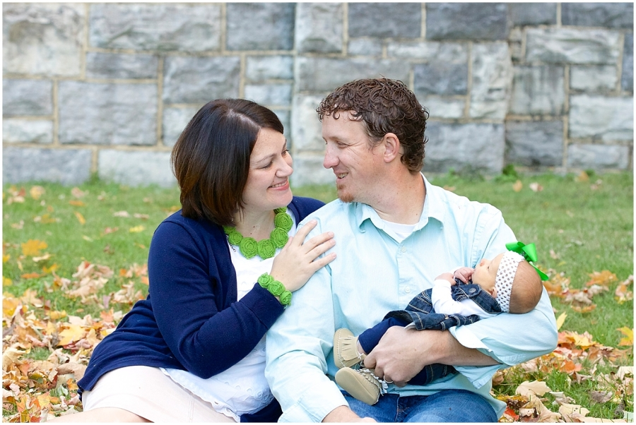 blacksburg-fall-family-photography