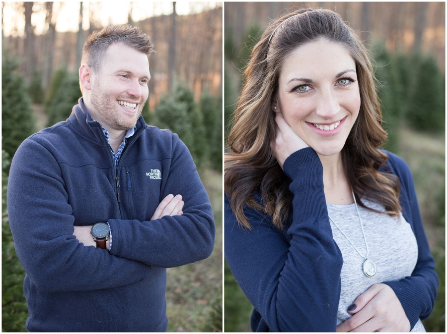 virginia-christmas-tree-farm-maternity-photographer_0000