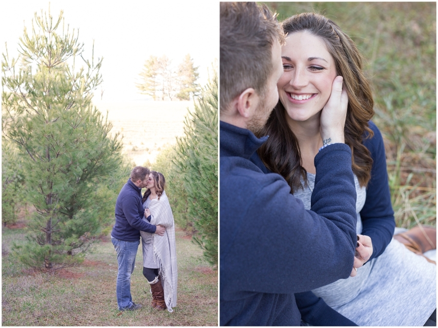 virginia-christmas-tree-farm-maternity-photographer_0008