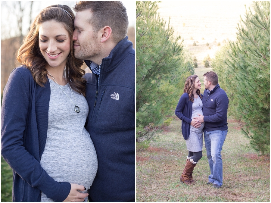 virginia-christmas-tree-farm-maternity-photographer_0009