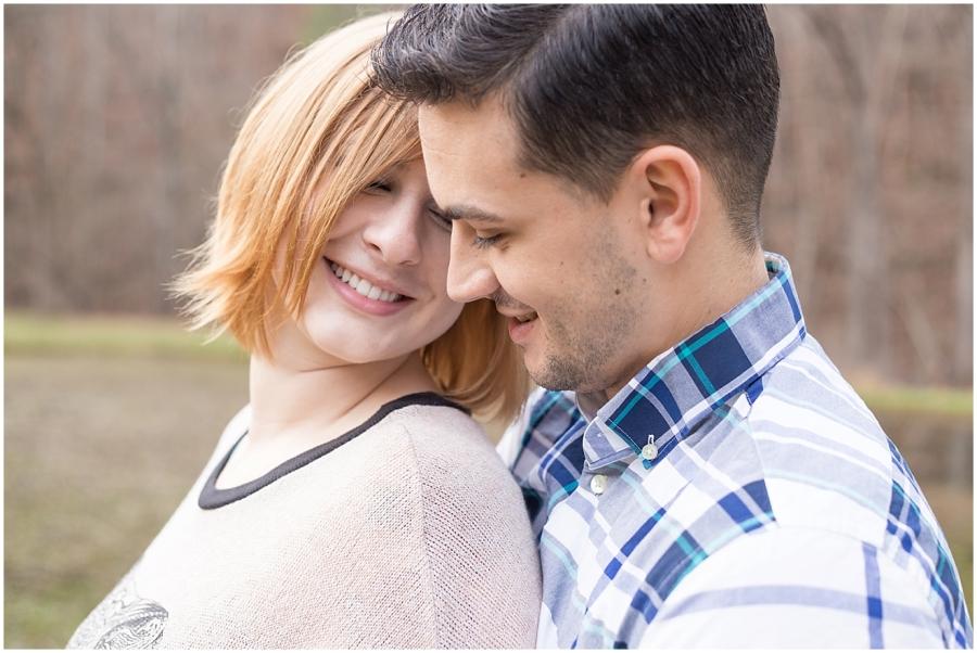 romantic-anniversary-photography-session-shawsville-va