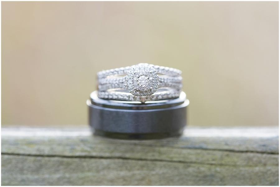 blacksburg-virginia-wedding-anniversary-photographer