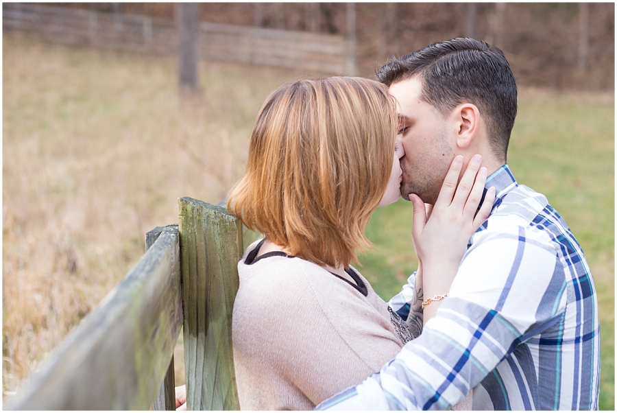romantic-anniversary-photography-blacksburg-virginia
