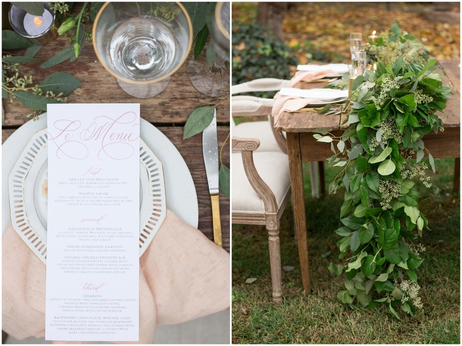 french-blush-white-wedding-inspiration_0000