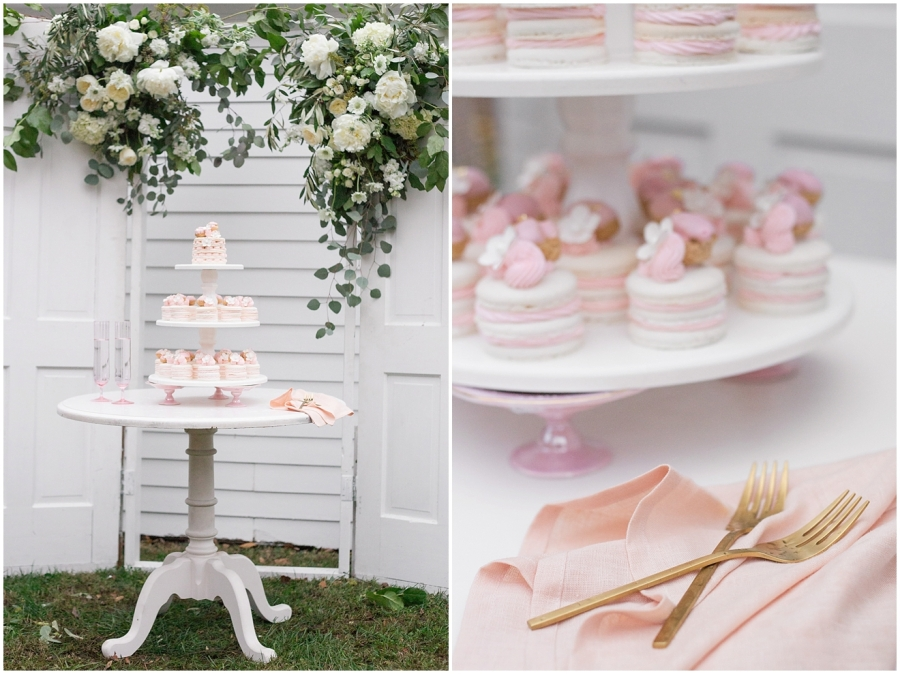 french-blush-white-wedding-inspiration_0009