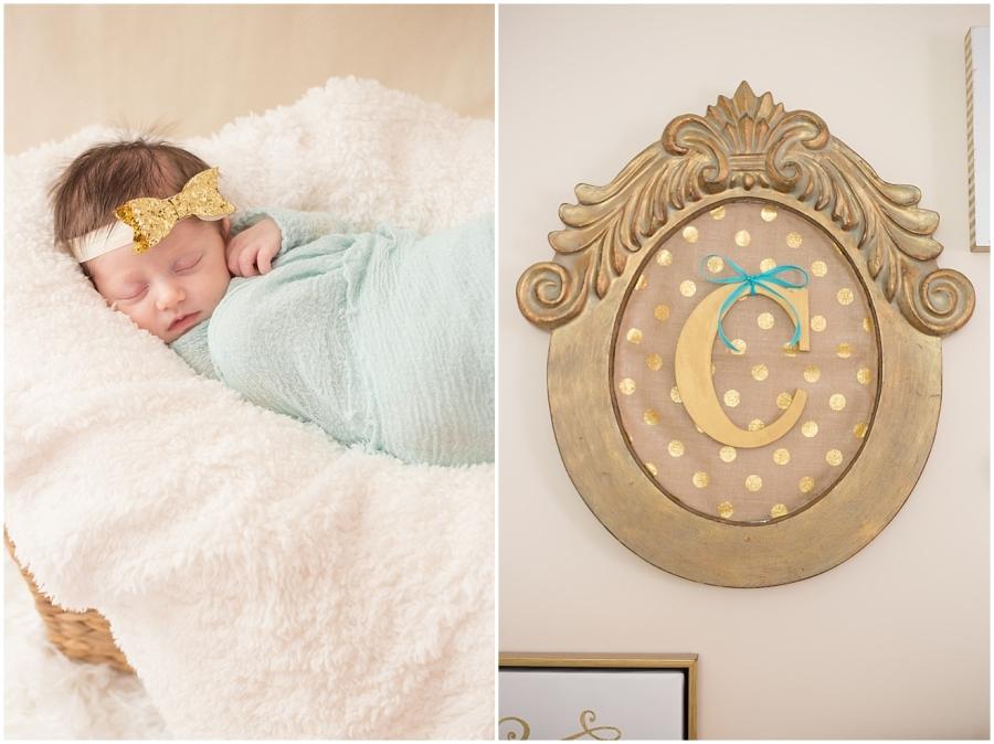 blacksburg-va-newborn-photographer_0001