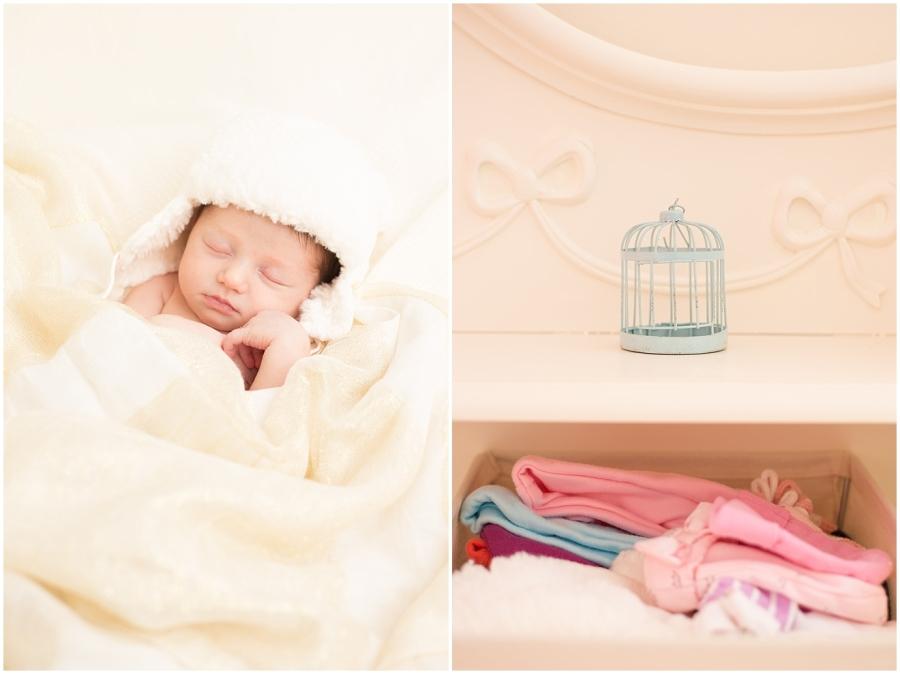 blacksburg-va-newborn-photographer_0006