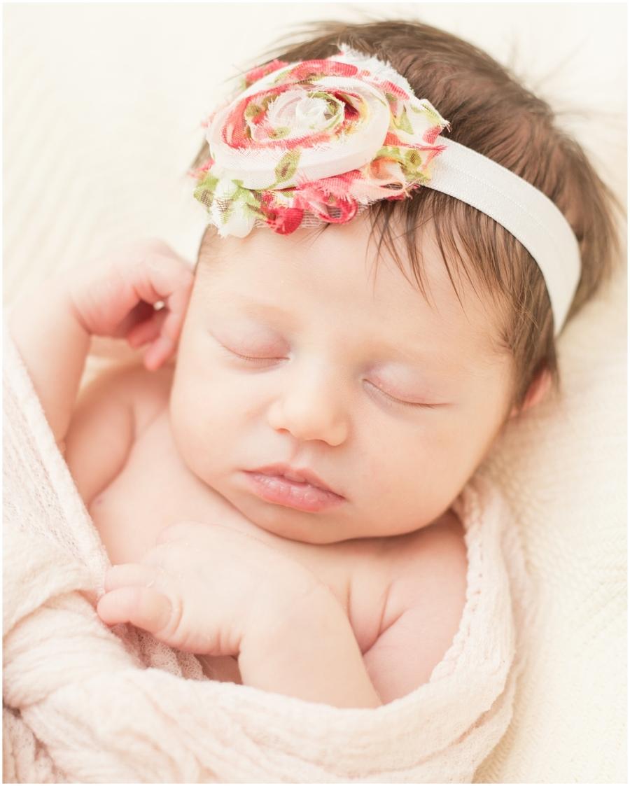 blacksburg-va-newborn-photographer_0007