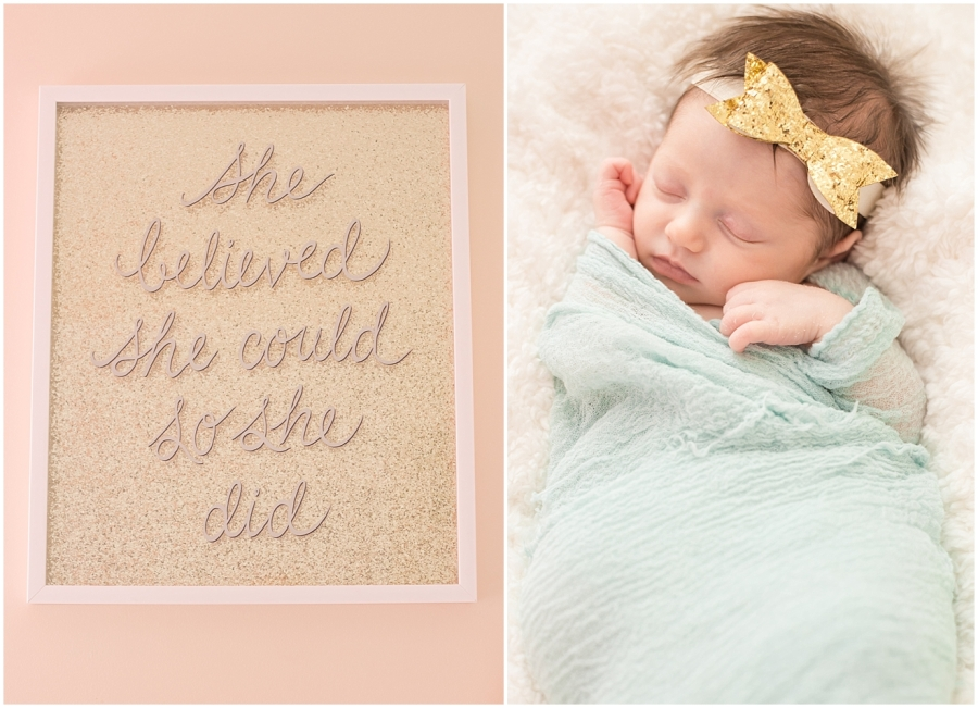 christiansburg-va-newborn-photographer_0003
