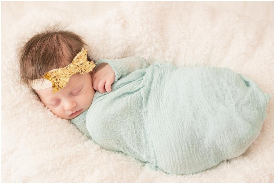 christiansburg-va-newborn-photographer_0012