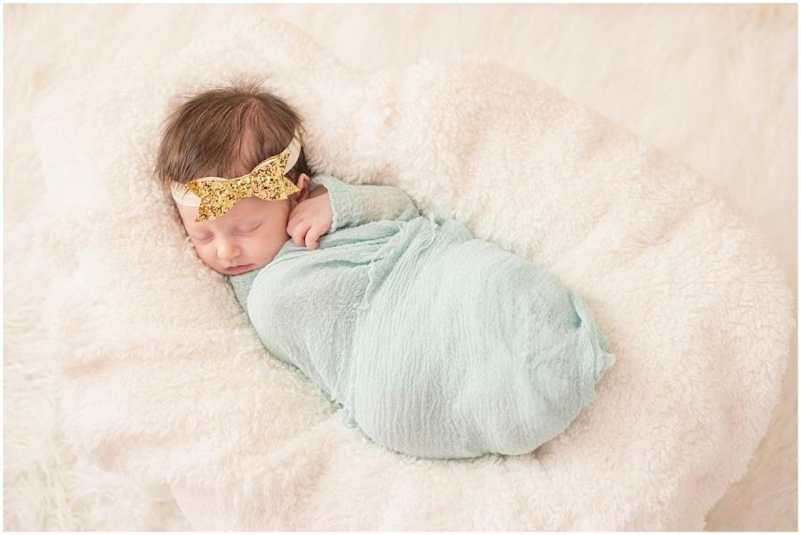 christiansburg-va-newborn-photographer_0013