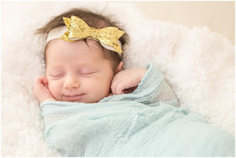 christiansburg-va-newborn-photographer_0015