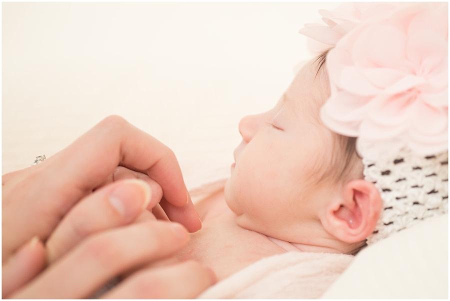 christiansburg-va-newborn-photographer_0018