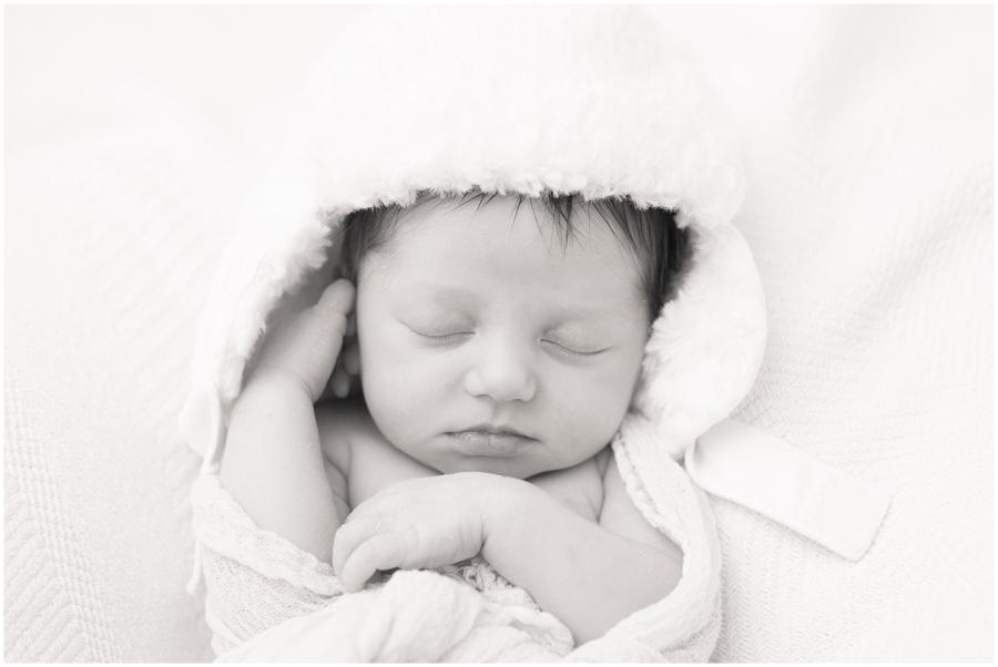 christiansburg-va-newborn-photographer_0023