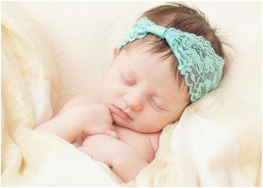 christiansburg-va-newborn-photographer_0027