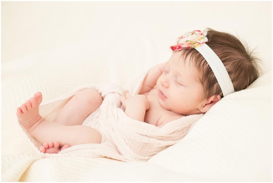 christiansburg-va-newborn-photographer_0028