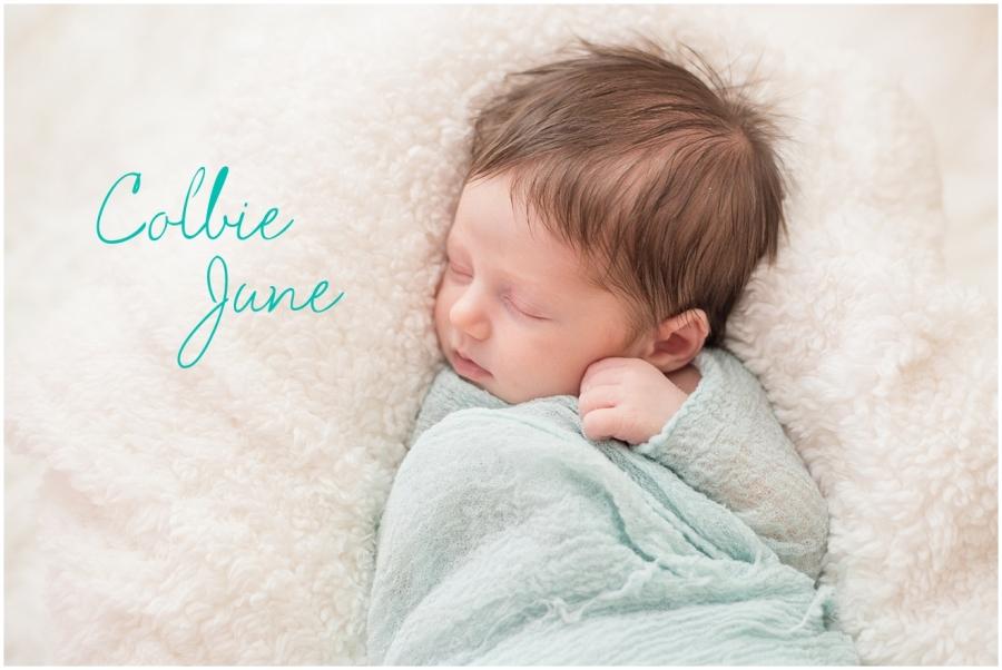 colbie-june-newborn-session_0011