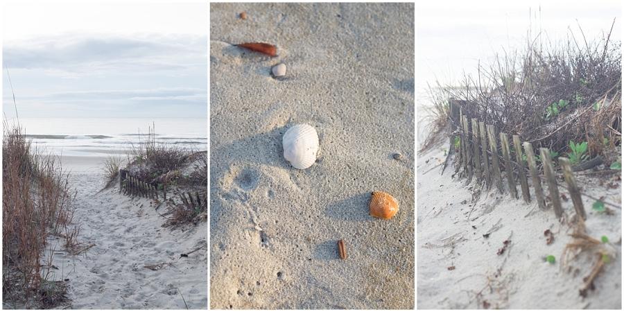 lrp-myrtle-beach-family-trip-2016_0015