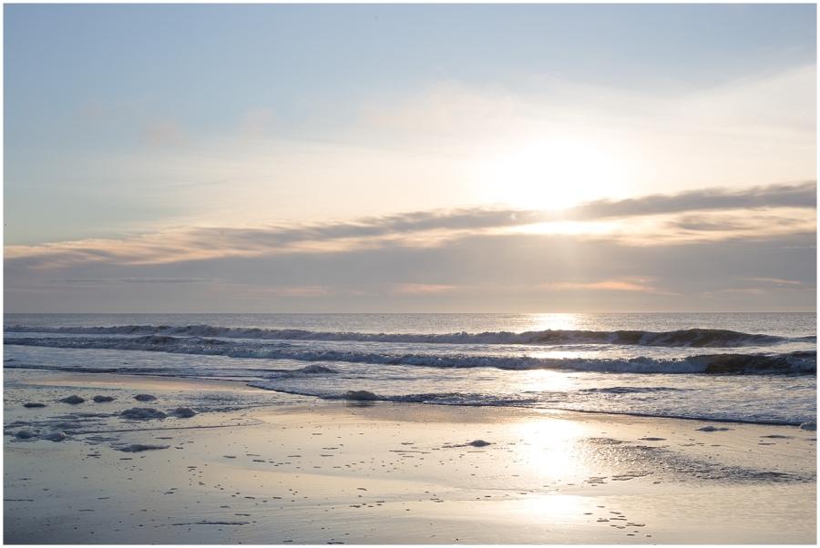 lrp-myrtle-beach-family-trip-2016_0022