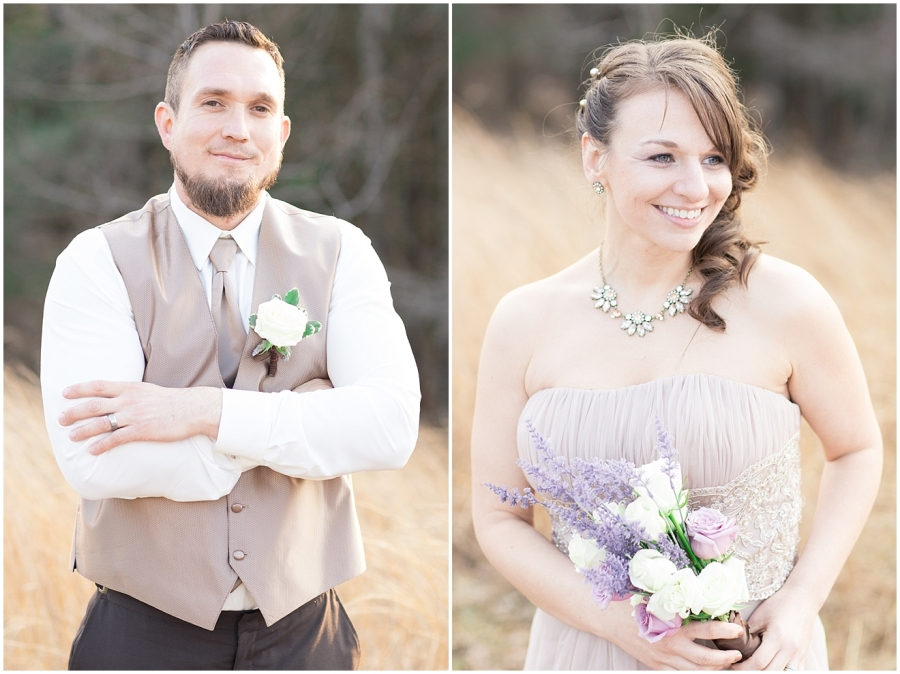 christiansburg-va-wedding-photographer_0005-1