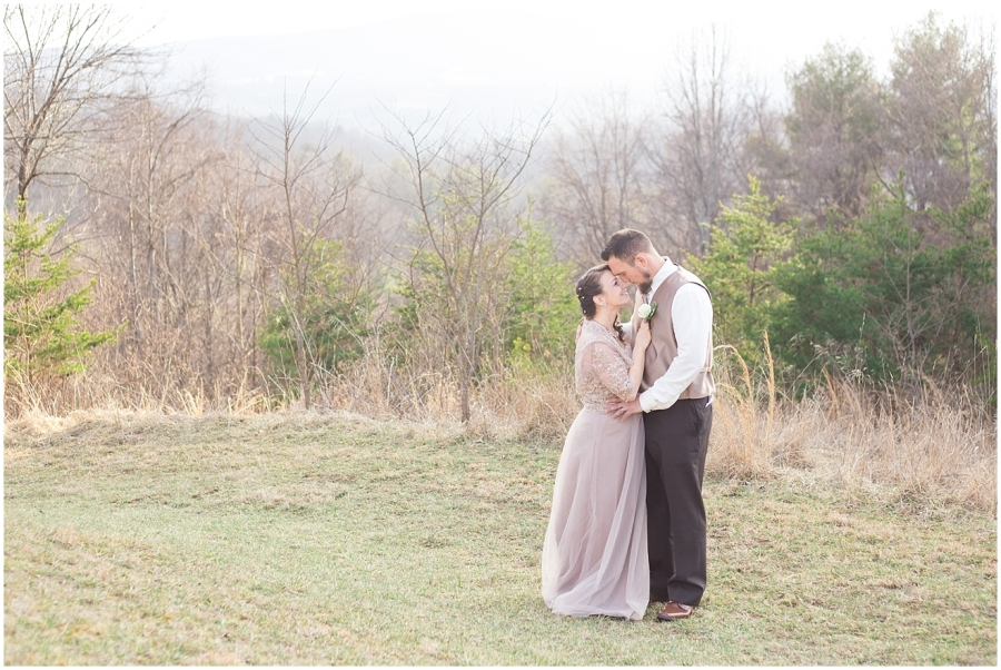 floyd-va-mountaintop-wedding-photographer_0001
