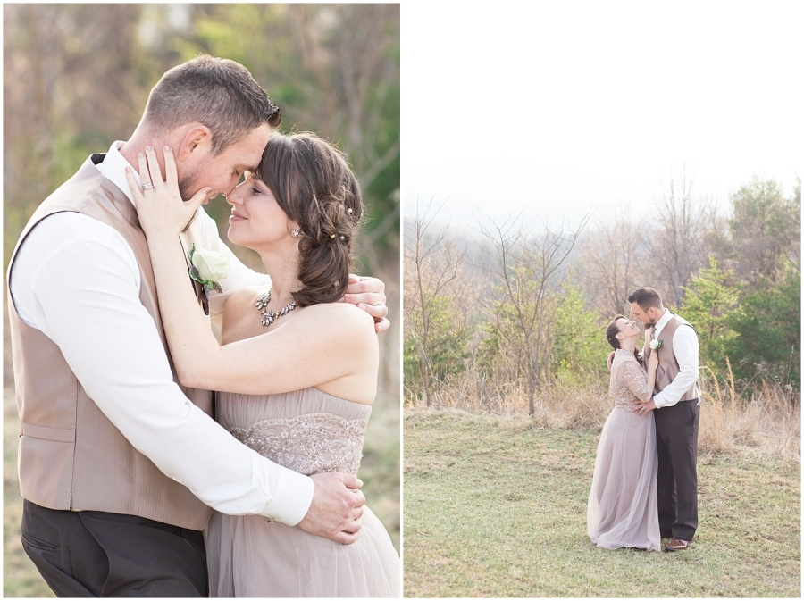 radford-va-wedding-photographer_0005
