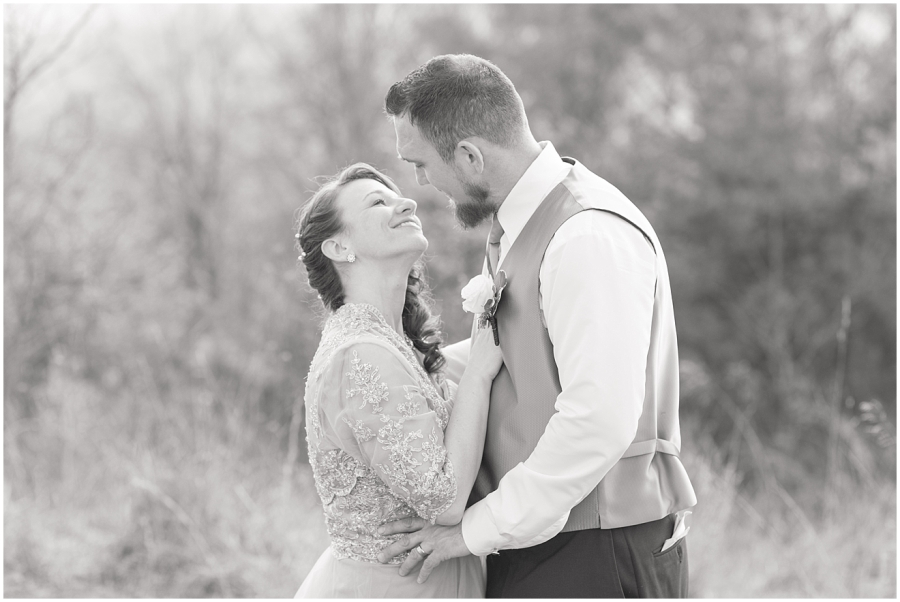 southwest-va-wedding-photographer_0002
