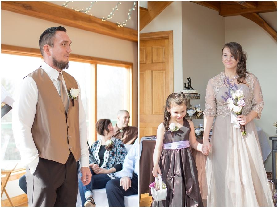 wojo-wedding_0001