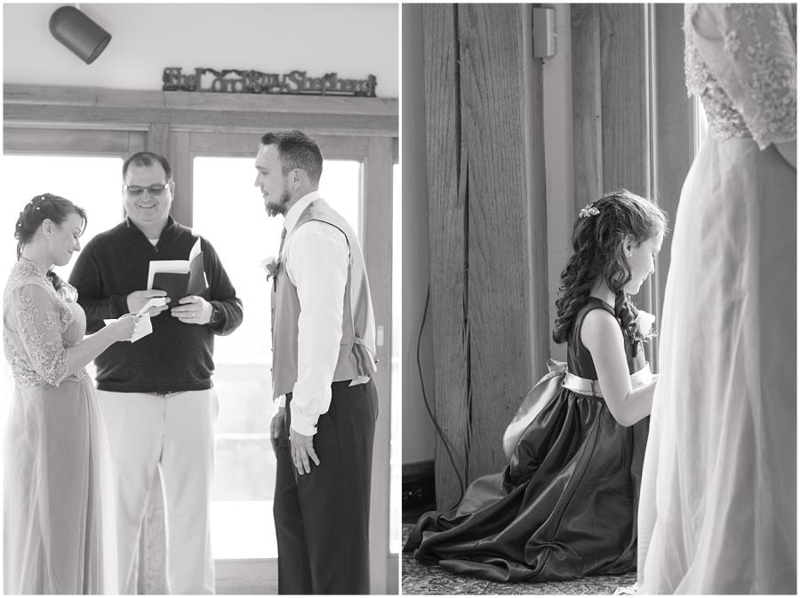 wojo-wedding_0002