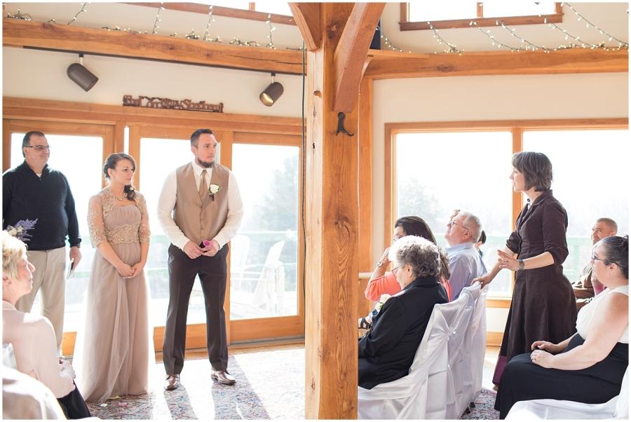 wojo-wedding_0005