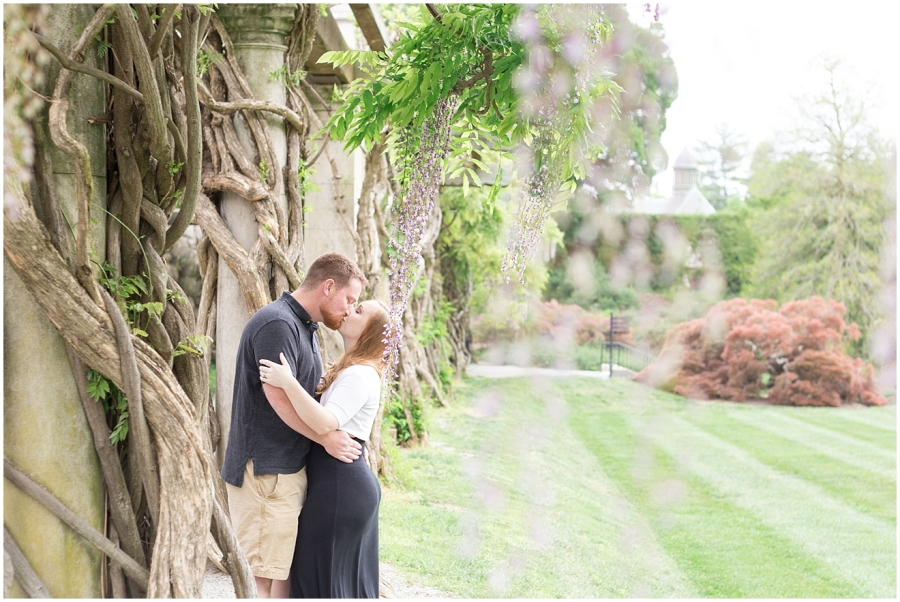 biltmore-anniversary-photography-session_0001