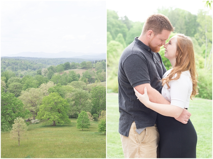 biltmore-anniversary-photography-session_0003