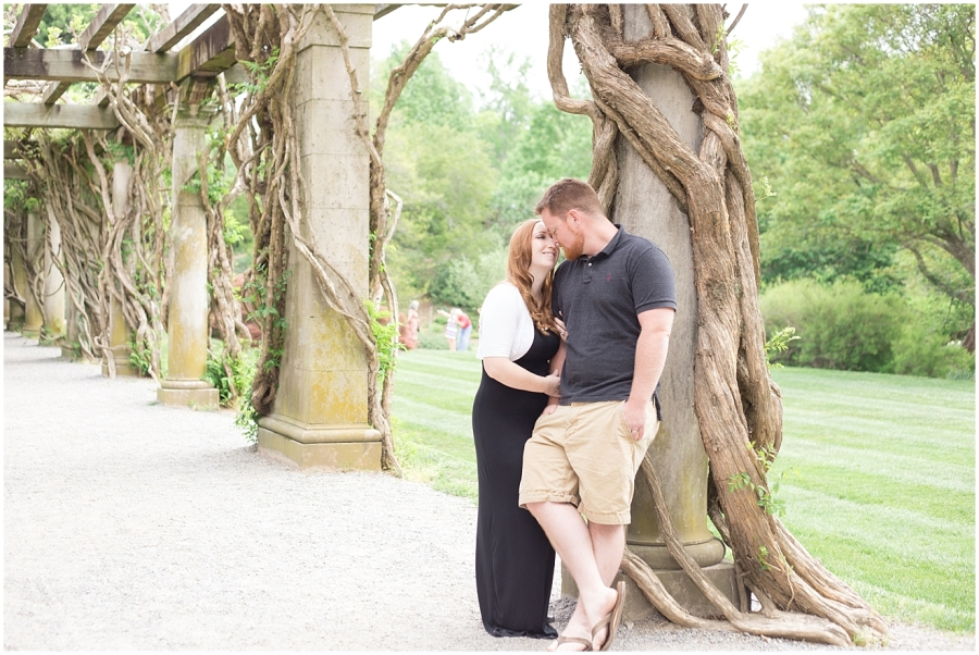 biltmore-anniversary-photography-session_0007