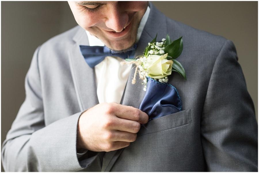 radford-va-farm-wedding-photographer_0002