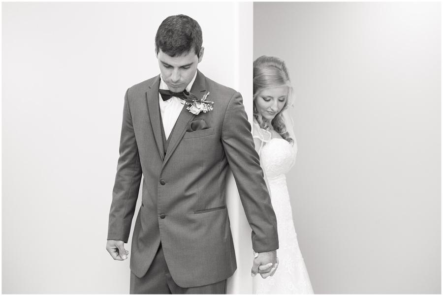 radford-va-farm-wedding-photographer_0003