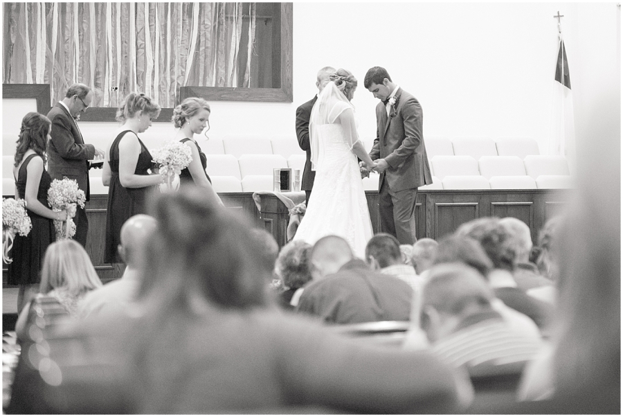 radford-va-farm-wedding-photographer_0005