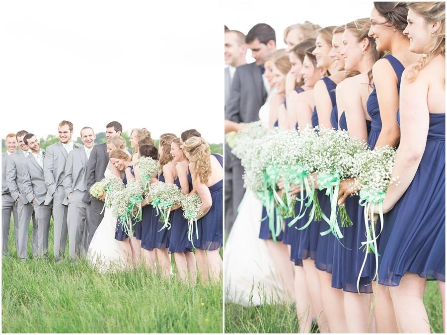 radford-va-farm-wedding-photographer_0006