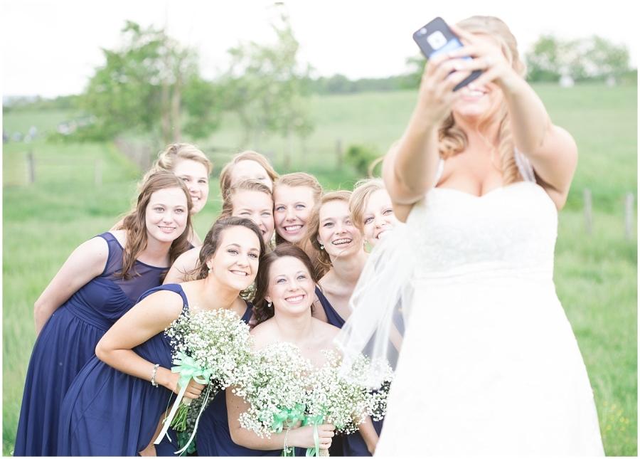 radford-va-farm-wedding-photographer_0008