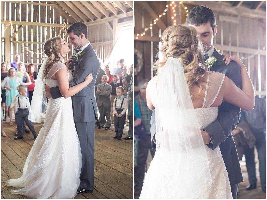 radford-va-farm-wedding-photographer_0009