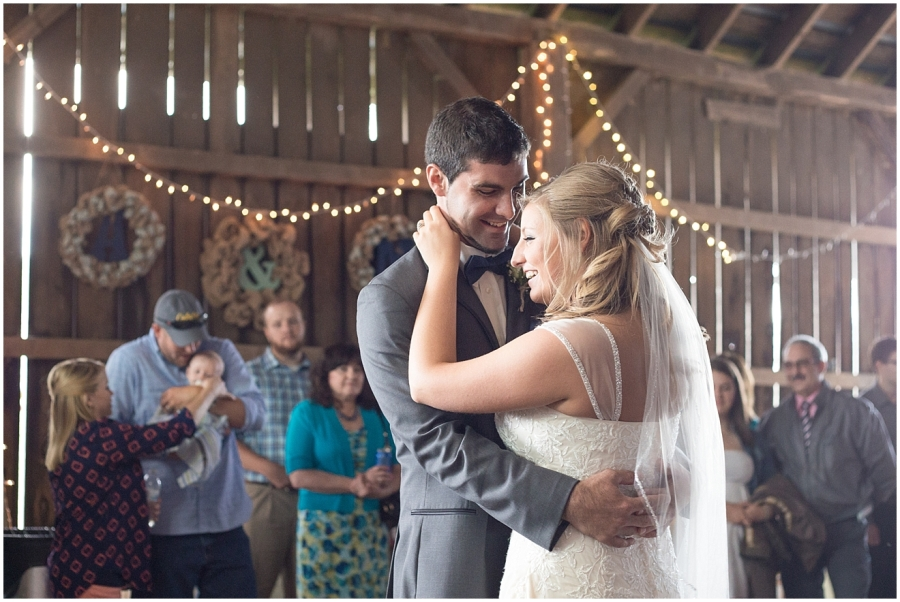 radford-va-farm-wedding-photographer_0010