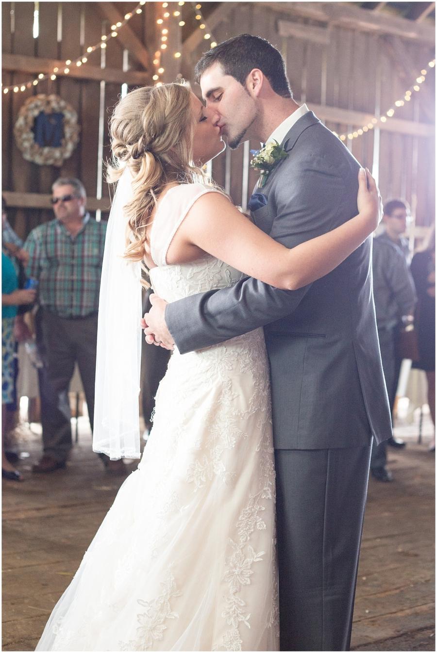 radford-va-farm-wedding-photographer_0011