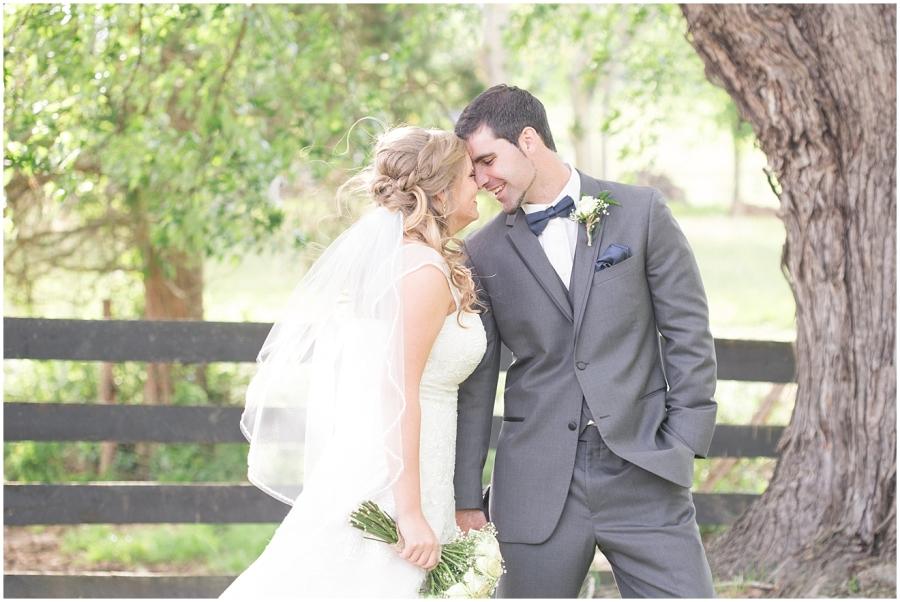 radford-va-farm-wedding-photographer_0012