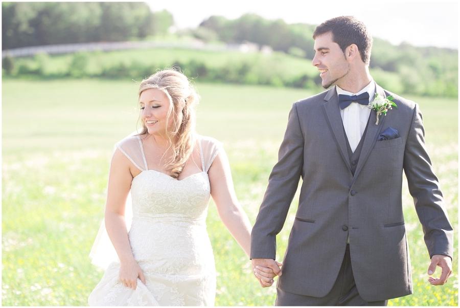 radford-va-farm-wedding-photographer_0014